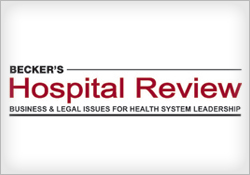 logo-beckers-hospital-review