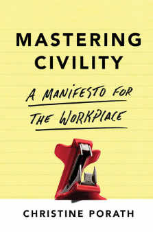 """Named to Washington Post list of """"10 books on leadership to read in 2017"""